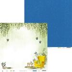 #02 Paper - The Garden Of Books - P13