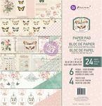 My Sweet 12x12 Paper Pad - Prima