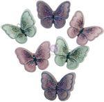 My Sweet Butterflies - Prima