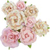 Friends Always Flowers - My Sweet - Prima