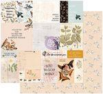 Explore More Paper - Nature Lover - Prima