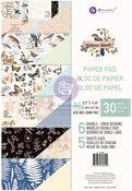 Nature Lover A4 Paper Pad - Prima