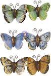 Majestic Flight Flowers - Nature Lover- Prima