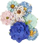 Nature Lover Flowers - Nature Lover- Prima