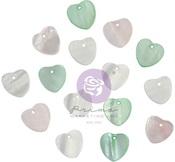 Magic Love Pearl Hearts - Prima