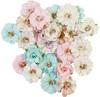 Pixies Flowers - Magic Love - Prima