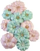 Pastel Dreams Flowers - Magic Love - Prima