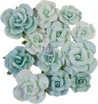 Magic Love Flowers - Magic Love - Prima