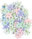 Watercolor Beauty Flowers - Watercolor Floral - Prima - PRE ORDER