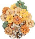 Together Flowers - Diamond - Prima