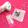 Decorative Multi-Hole Punch - Crop-A-Dile - We R Memory Keepers - PRE ORDER