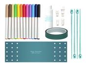 Heat Transfer Starter Kit - We R Memory Keepers - PRE ORDER