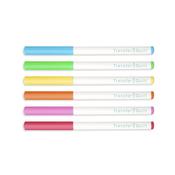 Brights Heat Transfer Pen Set - We R Memory Keepers