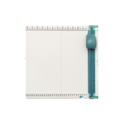 Comfort Craft Trim and Score Board - We R Memory Keepers - PRE ORDER