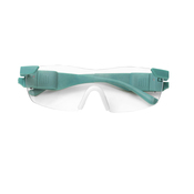 Comfort Craft Magnifying Glasses - We R Memory Keepers - PRE ORDER