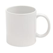 Blank Transfer Mug - We R Memory Keepers - PRE ORDER