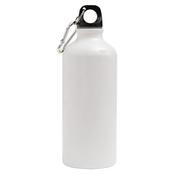 Blank Transfer Bottle - We R Memory Keepers - PRE ORDER