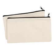 Blank Transfer Pencil Case - We R Memory Keepers