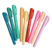 Gel Crayons - Draw Near - Creative Devotion - American Crafts