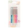 Erasable Pens - Draw Near - Creative Devotion - American Crafts