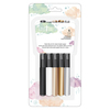 Opaque Markers - Draw Near - Creative Devotion - American Crafts - PRE ORDER