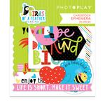 Birds of a Feather Ephemera - Photoplay - PRE ORDER