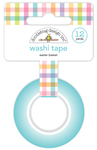 Easter Basket Washi Tape - Doodlebug