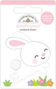 Hippity Hoppity Doodlepops - Doodlebug