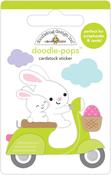 Hop On Doodlepops - Doodlebug