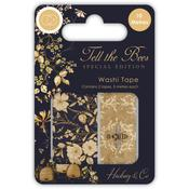 Tell The Bees Special Edition Washi Tape - Craft Consortium