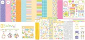 Easter Value Bundle - Doodlebug