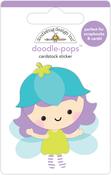 Blossom Doodle-pops - Doodlebug - PRE ORDER