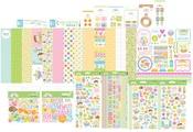 Spring Value Bundle - Doodlebug - PRE ORDER