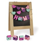 Tiny Home 3D Dies - i-Crafter