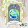 Hello World Dies - i-Crafter