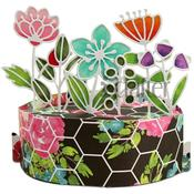 Box Pops Flower Add-on - i-Crafter
