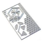 Sidekick Essentials 13 Metal Die - Elizabeth Craft Designs - PRE ORDER