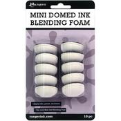 Mini Ink Domed Blending Foams - Ranger - PRE ORDER