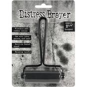 Small Tim Holtz Distress Brayer