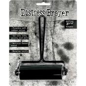Medium Tim Holtz Distress Brayer