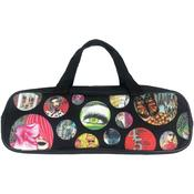 Dylusions Designer Accessory Bag Set 4