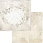 Savor Paper - Vintage Artistry Essentials - 49 And Market