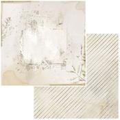 Essence Paper - Vintage Artistry Essentials - 49 And Market