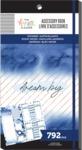 Indigo Accessory Book - The Happy Planner