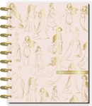 Disney © Dreams Big Notebook - The Happy Planner