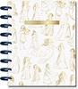 Disney © Happiness Classic 12 Month Planner - The Happy Planner