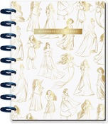 Disney © Happiness Classic 12 Month Planner - The Happy Planner - PRE ORDER