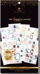 Disney © Princess 30 Sheet Sticker Pad - The Happy Planner - PRE ORDER