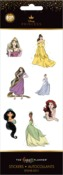 Disney © Strong at Heart 8 Sticker Sheets - The Happy Planner - PRE ORDER