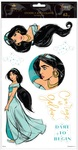 Disney © Strong at Heart Large Icons Stickers - The Happy Planner